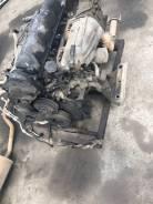 Двигатель WL Mazda Bongo SK56V