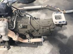 Акпп UM702 Mazda Bongo SK56V