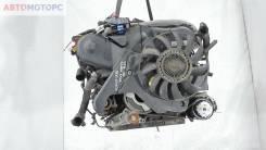 Двигатель Audi A4 (B6) 2000-2004, 2.5 л, дизель (BDG)