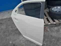 Дверь задняя правая Chevrolet Cobalt
