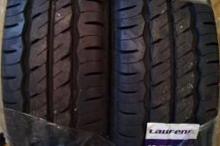 Laufenn X FIT Van, 205/65 R16 C 107/105T