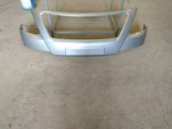 Продам бампер передний Hyundai Grand Starex 07-15
