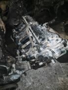 Двигатель Honda Fit L15a бу