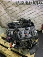 Двигатель AWT 1.8л турбо бензин Audi A4 B52000 — 2001 Двигатель AWT 1.