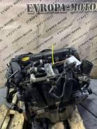 Двигатель Z18XER 1.8 бензин Opel Astra H, J Двигатель Z18XER 1.8 бензи