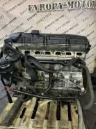 Двигатель M54B30 3.0 бензин BMW 330i E46 Двигатель M54B30 3.0 бензин B