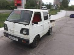 Suzuki Carry. Продам Сунгари Айчи, 1 000куб. см., 1 000кг., 4x2