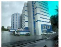 Боксы гаражные. улица Блюхера 10, р-н Индустриальный, 40,2кв.м., электричество