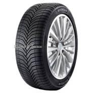 Michelin CrossClimate+, 195/65 R15 95V XL TL