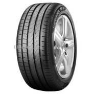 Pirelli Cinturato P7, * 245/50 R18 100Y