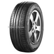 Bridgestone Turanza T001, T 195/65 R15 91V