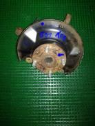 Ступица в сборе левая для Honda Fit GD1/GD3/ ABS 44600-SAA-000
