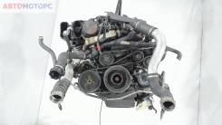 Двигатель BMW 3 E90 2005-2012, 2.0 л, дизель (204D4)