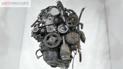 Двигатель Toyota Avensis 2 2003-2008, 2.2 л, дизель (2AD-FTV)