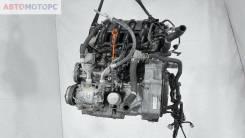 Двигатель Honda Insight 2009, 1.3 л, гибридный (LDA3)