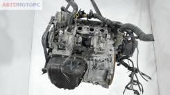 Двигатель Lexus RX 2003-2009, 3.0 л, бензин (1MZFE)