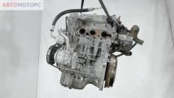 Двигатель Suzuki Alto 2009, 1.0 л, бензин (K10B)