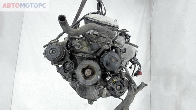 Двигатель Jaguar XJ 1994-1997, 3.2 л, бензин (9Jpgrb)