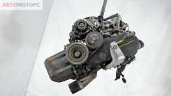 Двигатель Suzuki Alto 2002-2006, 1.1 л, бензин (F10DN)