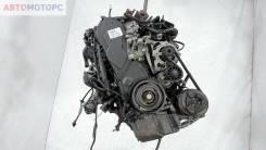 Двигатель Ford Kuga 2008-2012, 2 л, дизель (G6DG, UKDA)