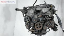 Двигатель Infiniti FX 2003-2008, 3.5 л, бензин (VQ35DE)