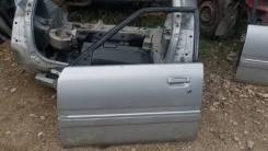 Продам дверь Mazda 626 GC 1983-87