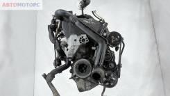 Двигатель Skoda Octavia (A4 1U-) 2002, 1.9 л, дизель (ASV)