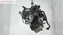 Двигатель Seat Leon 1999-2006, 1.8 л, бензин (AUQ)
