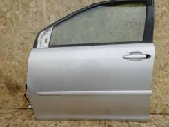 Дверь перед (левая) Toyota Harrier 30/Lexus RX