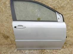 Дверь перед (правая) Toyota Harrier 30/Lexus RX