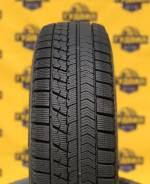 Bridgestone Blizzak VRX, 165/70R13