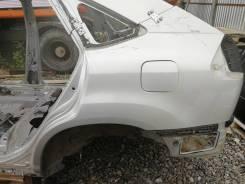 Крыло зад (левое) Toyota Harrier 30/Lexus RX