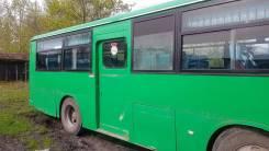 Daewoo. Продается автобус 090, 25 мест