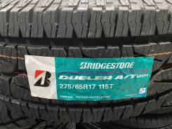 Bridgestone Dueler A/T 001, 275/65 R17 115T