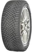 Michelin X-Ice North 4 SUV, 285/45 R22 114T XL