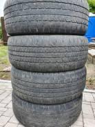 Bridgestone, 275/60R20
