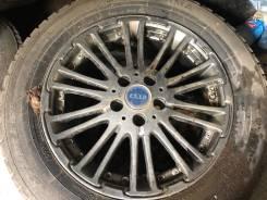 Продам литье Bridgestone Feid 15'