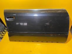 Дверь боковая Audi A6 4B2