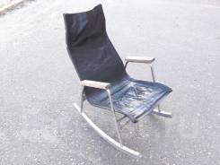 Куплю кресло качалку