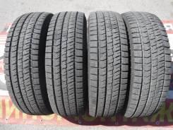 Bridgestone Blizzak VRX 2, 205/70 R15
