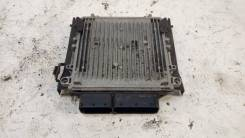 Блок управления двигателем Mercedes Benz A6421509741 A6421509741