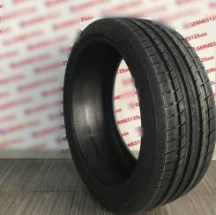 Triangle Group TH201, 255/40 R18