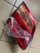 Вставка в крышку багажника Nissan Maxima 33