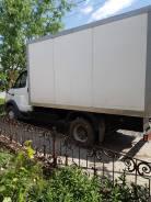 ГАЗ 3310. Продается Валдай, 3 800куб. см., 3 250кг., 4x2