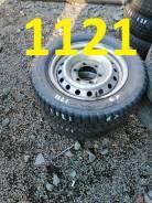Пара грузовых колёс 185/65R15LT