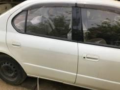 Дверь задняя правая ЦВЕТ-040 Toyota Camry CV40 [AziaParts]