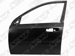Дверь передняя Chevrolet Lacetti 04-