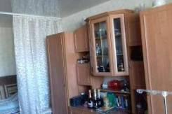 1-комнатная, Вольно-Надеждинское, улица Анисимова 24. Центр, агентство, 40,0кв.м. Комната