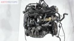 Двигатель Audi A4 (B6) 2000-2004, 2.5 л, дизель (AYM)