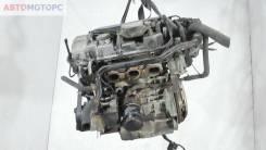 Двигатель Ford Mondeo II 1996-2000, 2.5 л, бензин (SEA)